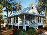 Floor Plans for Cottage Style Homes Cottage Style House Plan 3 Beds 2 00 Baths 1025 Sq Ft