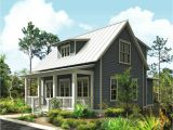 Floor Plans for Cottage Style Homes Cottage Style House Plan 3 Beds 2 5 Baths 1687 Sq Ft