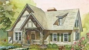 Floor Plans for Cottage Style Homes English Cottage Style House Plans Tiny English Cottage