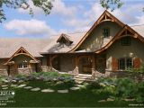 Floor Plans for Cottage Style Homes House Plans Cottage Style Homes Youtube