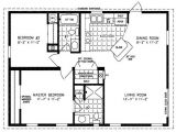 Floor Plans for Double Wide Mobile Homes Double Wide Mobile Home Floor Plans 551186 Us Homes Photos