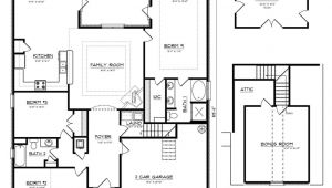 Floor Plans for Dr Horton Homes Beautiful Floor Plans for Dr Horton Homes New Home Plans