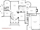 Floor Plans for Existing Homes 21 Best Of How Do You Find Floor Plans On An Existing Home