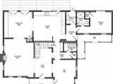 Floor Plans for Existing Homes Existing Floor Plans 0 Elegant Floor Plans for Existing