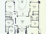Floor Plans for Florida Homes Floor Plans for Florida Homes Homes Floor Plans