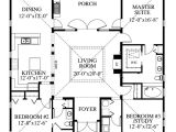 Floor Plans for Florida Homes Florida Cracker House Plans Olde Florida Style Design at
