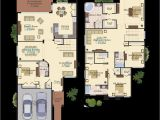 Floor Plans for Florida Homes Gl Homes Riverstone Floor Plans Floor Matttroy