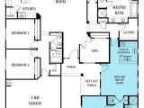Floor Plans for Florida Homes Lennar Homes Floor Plans Florida Fresh 22 Inspirational In