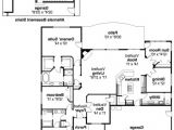 Floor Plans for Florida Homes New Ryland Homes orlando Floor Plan New Home Plans Design