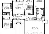 Floor Plans for Handicap Accessible Homes Awesome Handicap Accessible Modular Home Floor Plans New