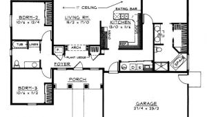 Floor Plans for Handicap Accessible Homes Awesome Handicap Accessible Modular Home Floor Plans New
