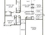 Floor Plans for Handicap Accessible Homes Handicap Accessible Modular Home Floor Plans Cottage