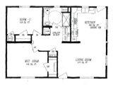 Floor Plans for Handicap Accessible Homes Handicap Accessible Modular Home Floor Plans Fresh