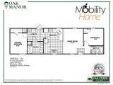 Floor Plans for Handicap Accessible Homes Handicap Accessible Modular Home Floor Plans Lovely