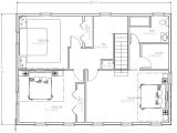 Floor Plans for Home Additions Add A Level Modular Addition