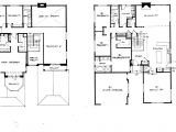Floor Plans for Home Additions Home Additions Plans Smalltowndjs Com