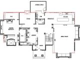 Floor Plans for Home Additions Ranch House Addition Plans Ideas Second 2nd Story Home