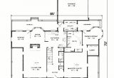 Floor Plans for Home Country House Floor Plans Uk House Plans 2016 Country Home