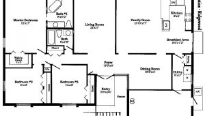 Floor Plans for Homes Free Free Floor Plans Houses Flooring Picture Ideas Blogule