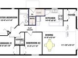 Floor Plans for Homes Free House Plans Free Downloads Free House Plans and Designs