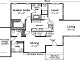 Floor Plans for Homes Modular Homes Greenville Nc north Carolina Modular Home
