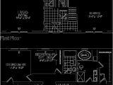 Floor Plans for Homes Two Story 2 Bedroom Park Model Homes Floor Plans