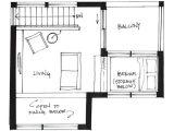 Floor Plans for Homes Under00 Square Feet Woodwork Cabin Plans Under 500 Sq Ft Pdf Plans