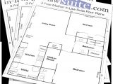 Floor Plans for Homes with Mother In Law Suites Mother In Law Suite Floor Plans