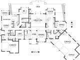 Floor Plans for Homes with Mother In Law Suites Superb Home Plans with Inlaw Suites 13 Floor Plans with