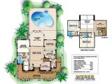 Floor Plans for Homes with Pools Floor Plans for Homes with Pools Unique House Plans with