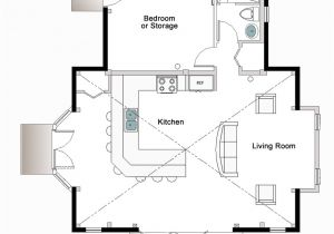 Floor Plans for Homes with Pools Pool House Floor Plans Houses Flooring Picture Ideas Blogule