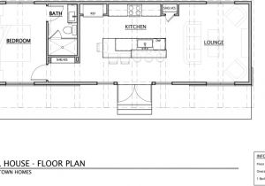 Floor Plans for Homes with Pools Pool House Irontown Homes