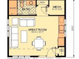 Floor Plans for Homes with Pools Unique Small Pool House Plans 7 Simple Pool House Floor