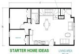 Floor Plans for Homes00 Square Feet Mobile Home Plans Under 1000 Sq Ft 5 Bedroom Mobile Home
