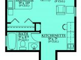Floor Plans for House with Mother In Law Suite 654185 Mother In Law Suite Addition House Plans
