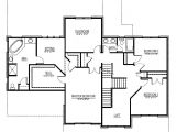 Floor Plans for House with Mother In Law Suite House Plans with Mother In Law Suites Mother In Law