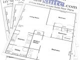 Floor Plans for House with Mother In Law Suite Subscribe to Our Mailing List Mother In Law Suite Floor