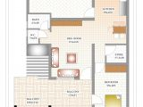 Floor Plans for Indian Homes Contemporary India House Plan 2185 Sq Ft Kerala Home