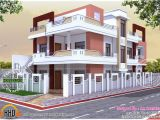 Floor Plans for Indian Homes Floor Plan Of north Indian House Kerala Home Design and