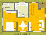 Floor Plans for Indian Homes Plan Of Indian House House Design Plans