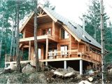 Floor Plans for Lakefront Homes Nice Lakefront Home Plans 3 Contemporary Cabin House