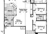 Floor Plans for Large Homes Marvelous Large Home Plans 12 Big House Floor Plans