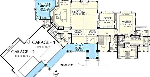 Floor Plans for Large Homes Remodelling Large Houses Adventures with Teresa