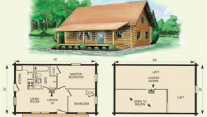 Floor Plans for Log Cabin Homes Log Cabin House Plans with Porches