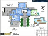 Floor Plans for Luxury Homes Luxury Home Plans