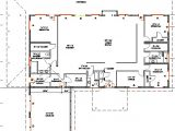 Floor Plans for Metal Building Homes Metal Building Home W Awesome Wrap Around Porch Hq Plans