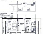 Floor Plans for Metal Building Homes Metal Building Homes Plans Smalltowndjs Com