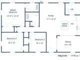 Floor Plans for Metal Building Homes Metal House Floor Plans Metal Building Homes Floor Plans