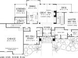Floor Plans for Metal Homes Decent Two Story House W 4 Bedrooms Hq Plans Metal