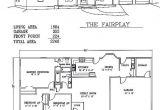 Floor Plans for Metal Homes Metal Frame Homes Floor Plans Beautiful Residential Steel